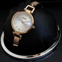 Jam tangan FOSSIL GEORGIA