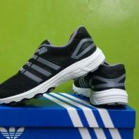 Sepatu Sport Running Lari Adidas Adinova Istimewa