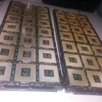 Prosesor Laptop Core i3 i5 i7 OBRAL GROSIR
