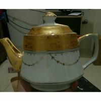 perlengkapan minum teh vicenza