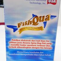 Harga Minyak Ikan Di Apotik Hargano.com