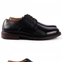 Clarks Derby Shoes Original