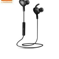 Headset Handsfree Earphone Bluetooth Wireless JBL EVEREST 100