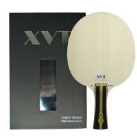 XVT ZL KOTO ( Zhang Jike ZLC Clone ) ZL CARBON Table Tennis Blade