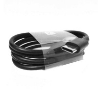 KABEL DATA SAMSUNG GALAXY A3 A5 A7 2017 [ USB TYPE C ] ORIGINAL 100%