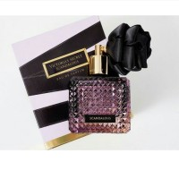 Parfum Victoria Secret Scandalaous EDP 50 ml