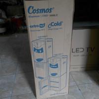 DISPENSER COSMOS CWD 5602 F