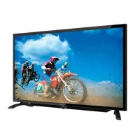 """SHARP AQUOS LED TV 40"""" LE185i WHITE 40inch 40 inch"""