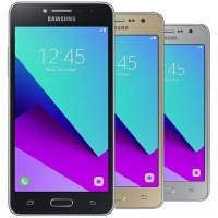 Samsung J2 Prime Resmi SEIN Solo