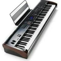 Kawai MP7 Digital Piano