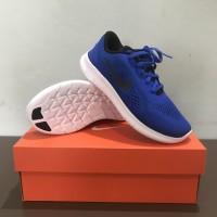Sepatu Lari NIKE FREE RN (PS)