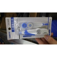 Correction Tape / Tipex Roll Yamayo 12mx5mm - High Quality