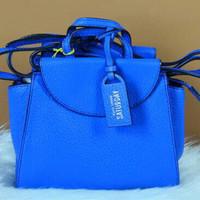 ready tas kate spade saturday mini A satchel original