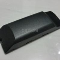 New Limited Baterai Nokia 3110 3810 aka telo model bagong