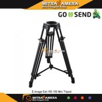 E-Image Eat-150 150 Mm Tripod Limited