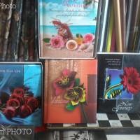 Album Foto Jumbo Murah Cantik Ukuran 10 R