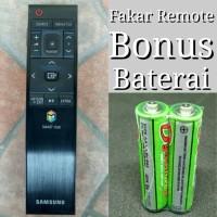REMOTE SAMSUNG SMART TV ORIGINAL BN59-01220D