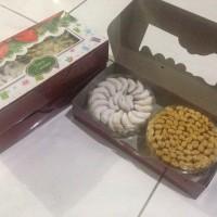 Kue Kering Paket
