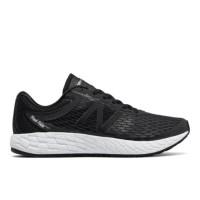 Sepatu Olahraga Running New Balance Boracay MBORABK3 Hitam Original Mu
