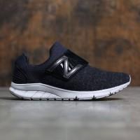 Sepatu Olahraga Lari Running New Balance MLRUSHVK Hitam Original