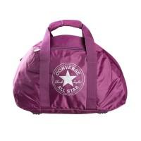Tas travel gym fitness duffel Converse bag Original