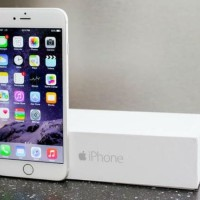 Iphone 6 Plus 64GB New Refurbish Apple kredit toko bisa