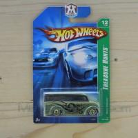 harga Hot Wheels - Dairy Delivery [ Thunt$ ] Tokopedia.com