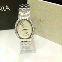 Bonia BNB10316 Original Jam tangan Bonia Asli Original watch