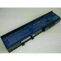 Baterai Original Laptop Acer Travelmate 6290 629 Aspire 2920 2920Z