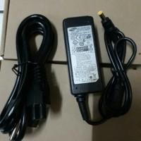 Adaptor/Charger Original samsung 19V 2.1A (5.5*3.0) N210,NP-N110