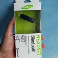 Bluetooth headset samsung head set handsfree earphone hands free hp