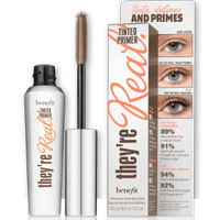 Harga ready stock they re real tinted primer full size | Pembandingharga.com
