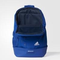 Fashion Sneakers Tas Backpack Adidas Climacool Chelsea FC Blue Origin
