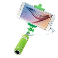 Tongsis / Selfie Stick untuk Iphone / Android Phone