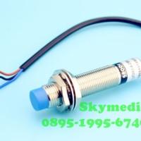 Sensor auto leve kit untuk PRUSA i3 i4 LJ12A3-4-Z/BY