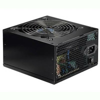 PSU ( POWER SUPPLY ) KOMPUTER PC PURE 600WATT