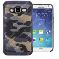Hot produk case ARMI- OLOGY ARMY DUAL LAYER for samsung -iphone - zenf