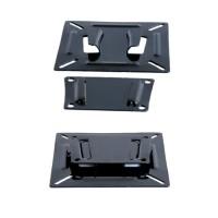 BRACKET LCD 14 - 21 inch ZK-L001 NW-L1 BRAKET BREKET TV LCD Wall mount
