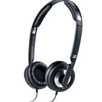 ASLI IMPORT - SENNHEISER PXC 250 II ON EAR NOISE CANCELLATION