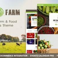 Green Farm - Organic Food Farm & Eco Food Store