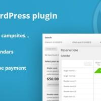 HBook v1.7.1 - Hotel booking system - WordPress Plugin
