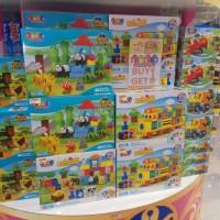 mainan toys kingdom