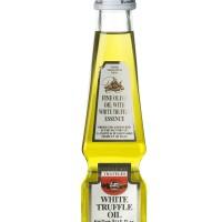 """White Truffle Oil """"Urbani"""""""