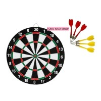 Jual dart game 17 besar (8) Murah