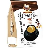 Chekhup 3in1 Ipoh White Coffee Original / Chek Hup Kopi 3 in 1