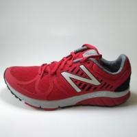 Fashion Sneakers Sepatu Lari Running New Balance Running Vazee MRUSHR