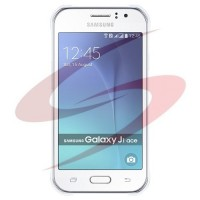 SAMSUNG GALAXY J1 ACE ( SM-J111F/DS ) - 4G LTE - 1GB / 8GB - WHITE