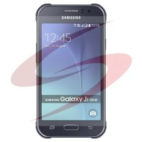 SAMSUNG GALAXY J1 ACE ( SM-J111F/DS ) - 4G LTE - 1GB / 8GB - BLACK