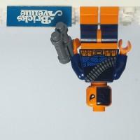 Harga Lego 76034 Hargano.com