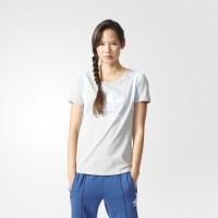 5e584472d Jual Adidas Women Originals Murah - Harga Terbaru 2019   Tokopedia